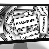 password-866978_640
